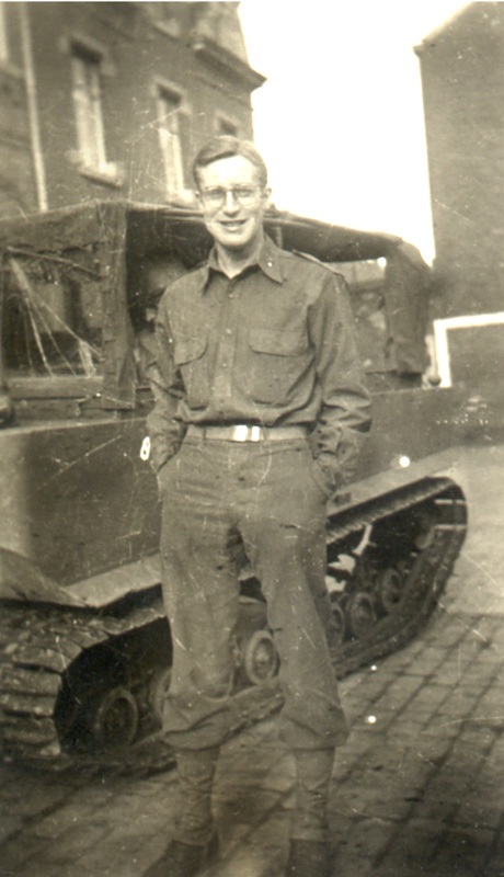 UK-DAD-HALFTRACK