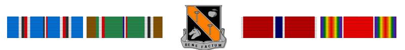 Benefactum.net