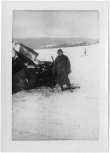 winterwar1