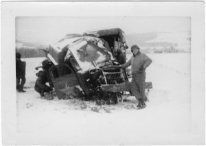 winterwar2