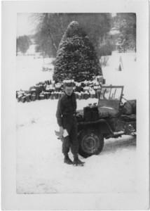 winterwar5